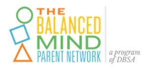 balancedmindnetwork