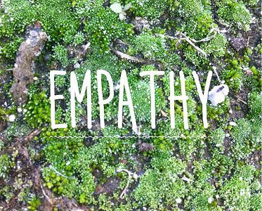 How to use Empathy
