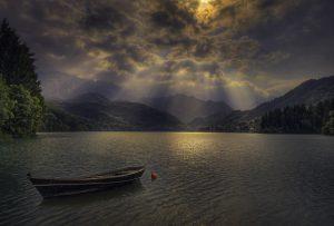 Photo Credit: Maurizio51( nonno ter) via Compfight cc