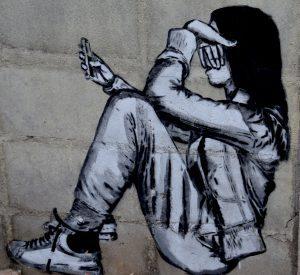 http://pixabay.com/en/student-smartphone-bullying-girl-1397451/
