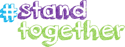 The Stand Together Initiative