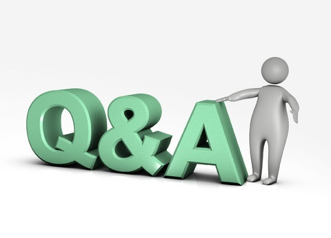 Q&A with a Mental Health Therapist