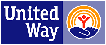The United Way 2-1-1 Hotline