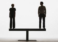 Balancing Work and Mental Health