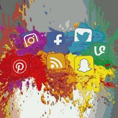 Social Media and Self-Esteem