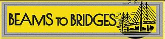 Beams to Bridges