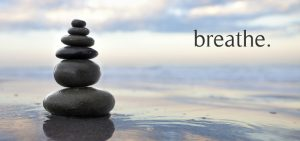 Breathe2Relax – Stress Management
