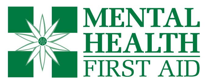 Benefits of Teen Mental-Health First-Aid Programs